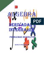 derivadas e integrales  corregIDO..pdf