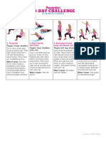 28-Day-Challenge-10-Minute-Toners-1.pdf