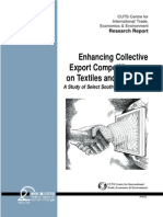 Enhancing Collective Expert Competitiveness.pdf
