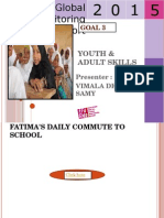 VIMALA DEVI SAMY UNESCO REPORT 2015.pptx