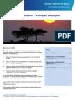 Reforma Tributária Em Angola - Novos Códigos Tributários