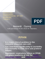 kuliah PPHN.pptx