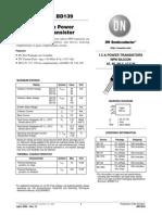 BD139G.pdf