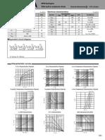 STA401A.pdf