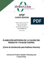 APQP[1]