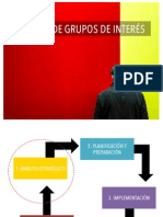 Stakeholders Parte 2