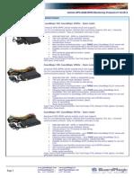 03.GuardMagic. Vehicle GPS-GSM Products