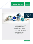 White Paper-Configuracion y Calibracion de Instrumentos Inteligentes.pdf-261369823
