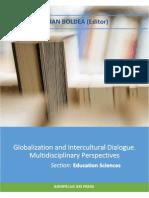 Volum Education Sciences-GIDNI