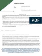 2014 ccr final.pdf