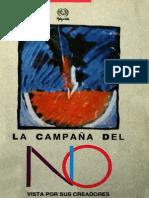 La-campana-del-NO-vista-por-sus-creadores.pdf