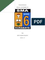 TUGAS BUDIDAY7 (1).docx