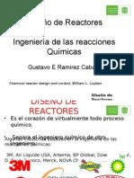 clase 1 diseño de  reactores introduccion 2015 V2.ppt