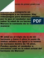 problemasaplicandolospasosdepolya-131023091855-phpapp02.pptx