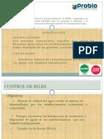 Capacitación a Clientes (Sisa San Fernando) (2)