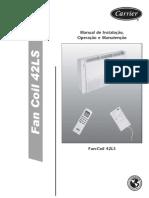 11 - Fan Coil.pdf