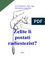 Zelite_li_postati_radiestezist.pdf