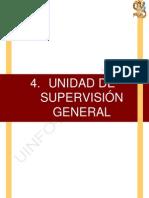 01_Funciones_SupervisionGeneral