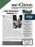 creuse-citron 2 imp.pdf