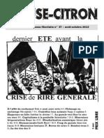 Creuse-citron-37web.pdf