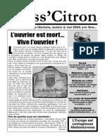press-citron 2.pdf