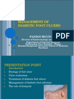 Management_Of_Diabetic_Foot_Ulcers (1).ppt