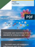 an-introduction-to-sap-fiori-sap-solutions-sap-80.pdf