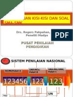 Penyusunan-Kisi-PG-SMA-SMK-13.ppt