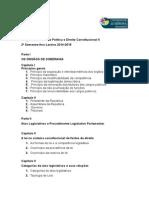 Programa CPDC II 2015