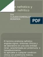 SXNEFRONEFRI (2)