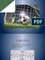 futbolprincipiosofensivos-120908161020-phpapp01