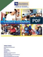 Cultura Tributaria.compressed