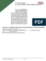 sopa (6).pdf