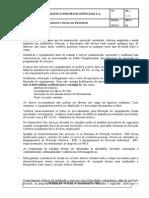 Anexo -             Segurana Trab Eletricidade_rev00.doc