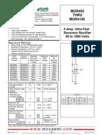 MUR4100-TP.pdf