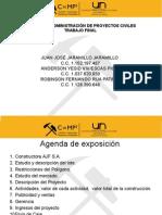 Gerencia (1).pptx