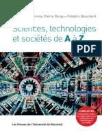 Dicionário STS.pdf