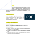 INDICE PLAN DE EXPORTACIÓN coreccciones kiara (3).docx