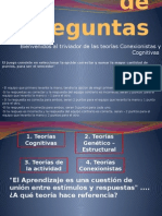TRIVIA didactica FINAL.ppsx