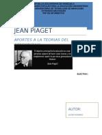Javier Piaget