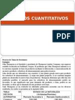 mc3a9todos-cuantitativos