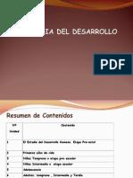 2_desarrollo-mas-generalidades.ppt