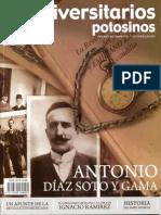 Zapata Velazquez_Clasificación de La Basura