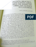 compressed-Liniger-Goumaz La Cuestion Baceroa. Ciento Cincuenta anos de Busqueda de mano de obra en Guinea Ecuatorial (1).pdf