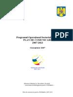 Plan_Comunicare_2007-2013(1)