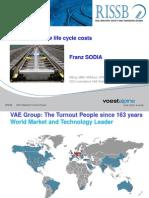 1430-franzsodia-vaerissb2015v01-150527051442-lva1-app6892.pdf