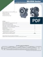 MG 5506 Bulletin