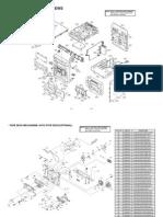 MANUAL TRACKER.pdf