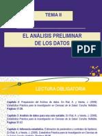 Analisis Preliminar Datos