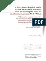Dialnet-ValidacionDeUnMetodoDeAnalisisParaLaDeterminacionD-4835641